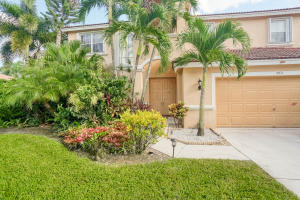 5871 La Gorce Circle, Lake Worth, FL 33463