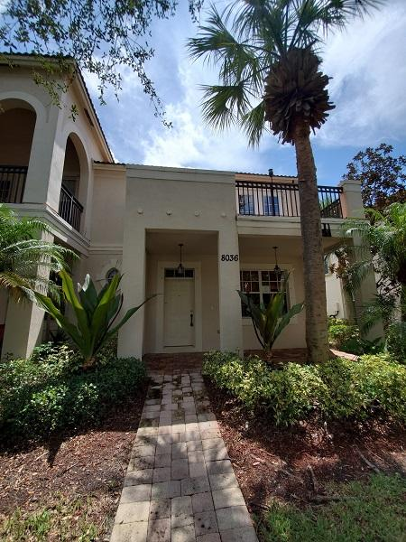 Photo of 8036 Murano Circle, Palm Beach Gardens, FL 33418
