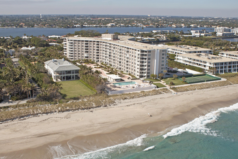 Photo of 2295 S Ocean Boulevard #220, Palm Beach, FL 33480