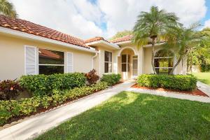 209 E Tall Oaks Circle, Palm Beach Gardens, FL 33410