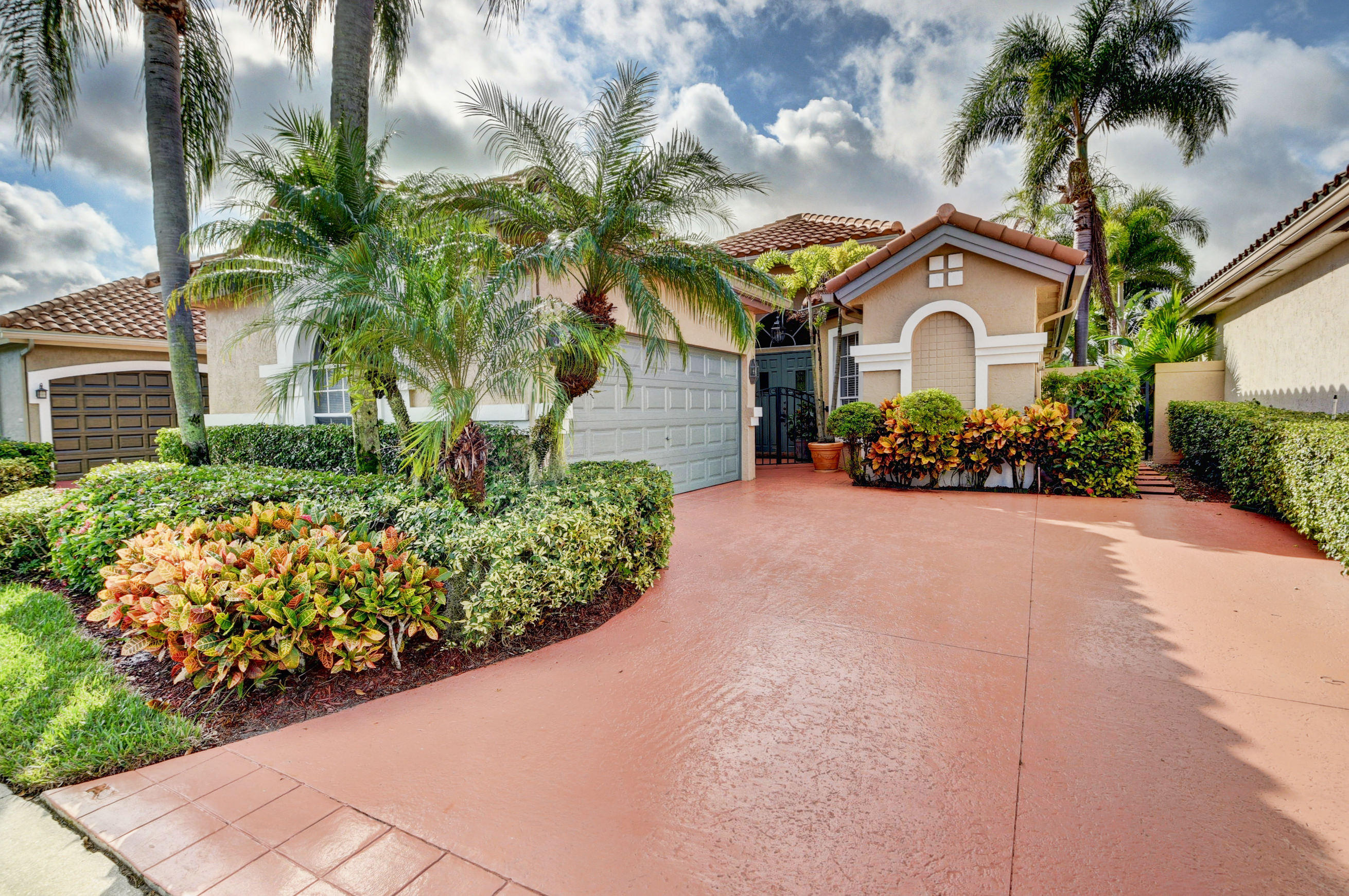 Photo of 6136 NW 24th Street, Boca Raton, FL 33434