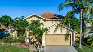 6315 Indian Wells Boulevard, Boynton Beach, FL 33437