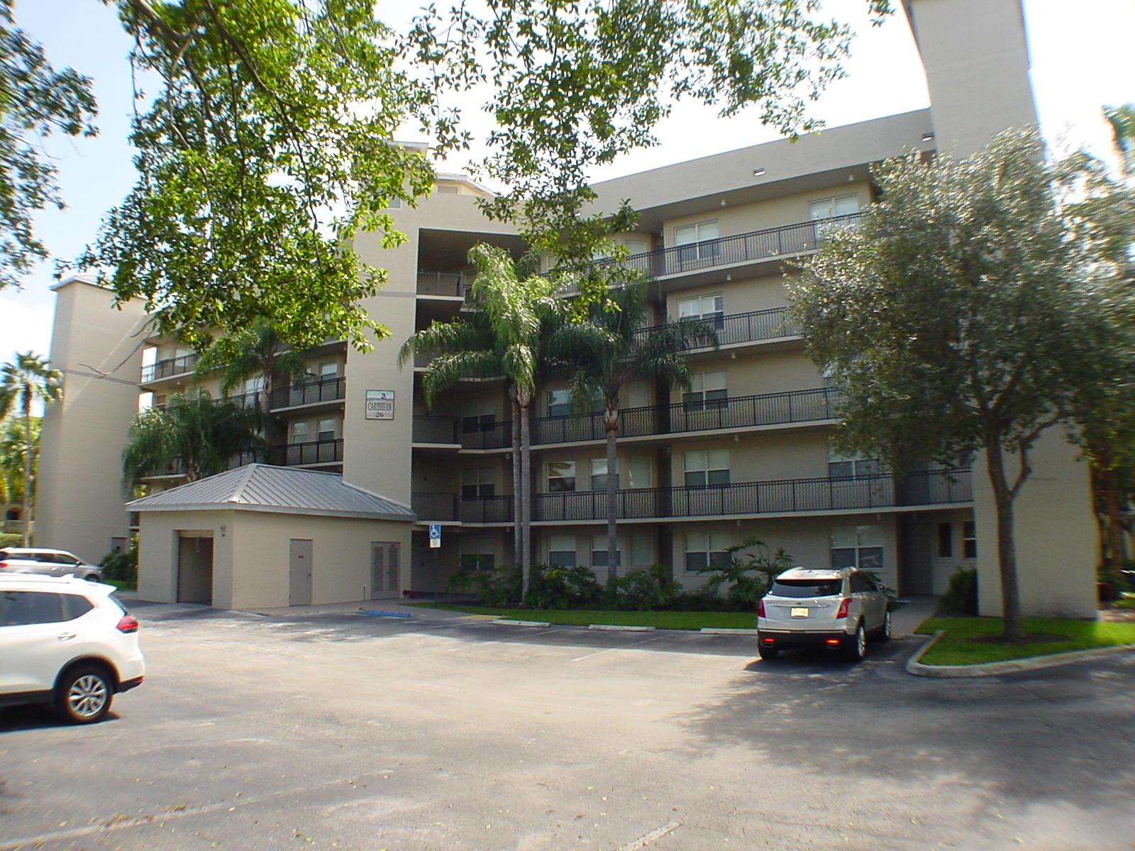 26 Royal Palm Way #106 Boca Raton, FL 33432
