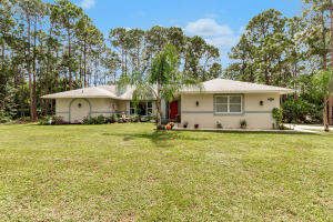 15162 86th Road N, Loxahatchee, FL 33470