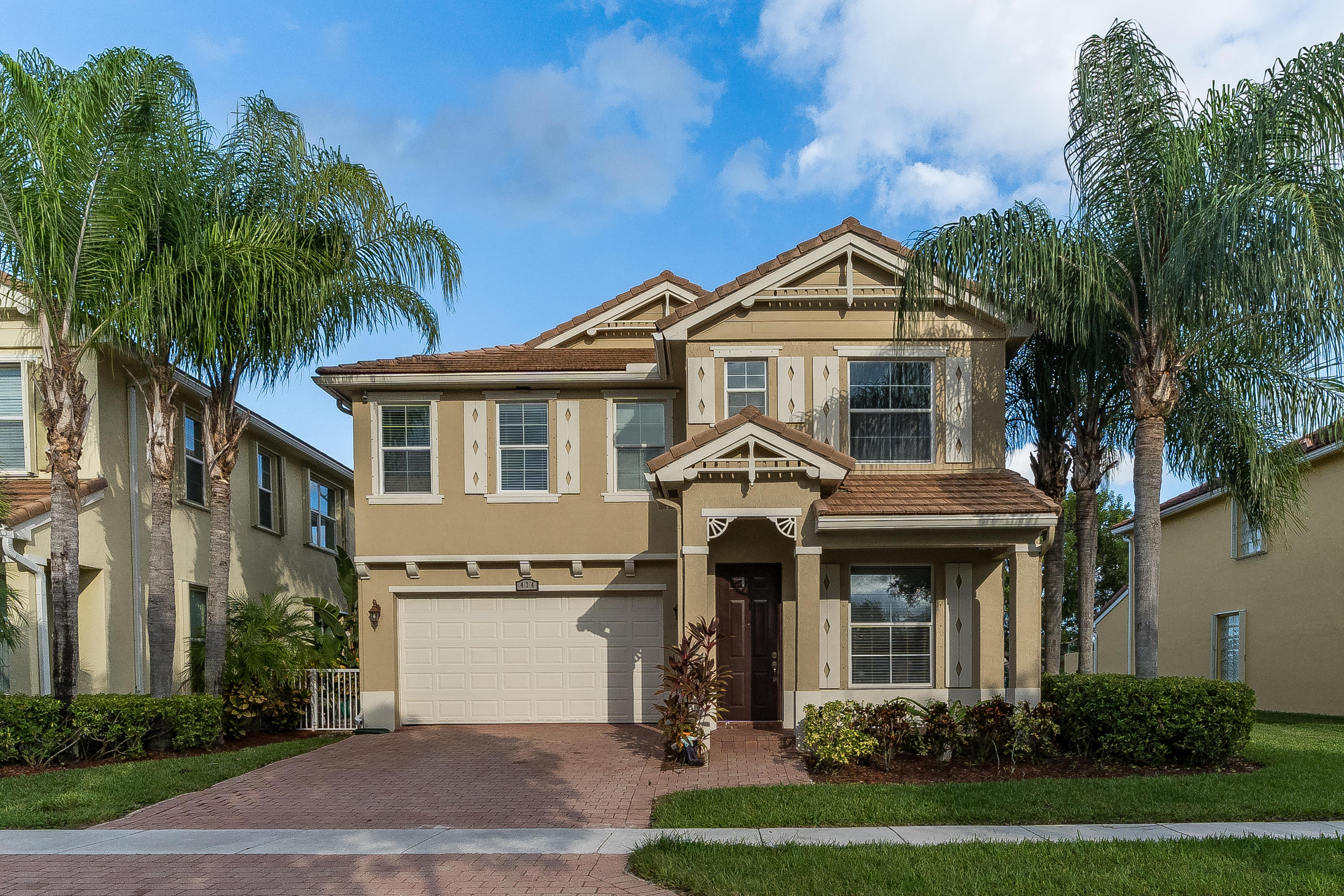 Photo of 474 Mulberry Grove Road, Royal Palm Beach, FL 33411