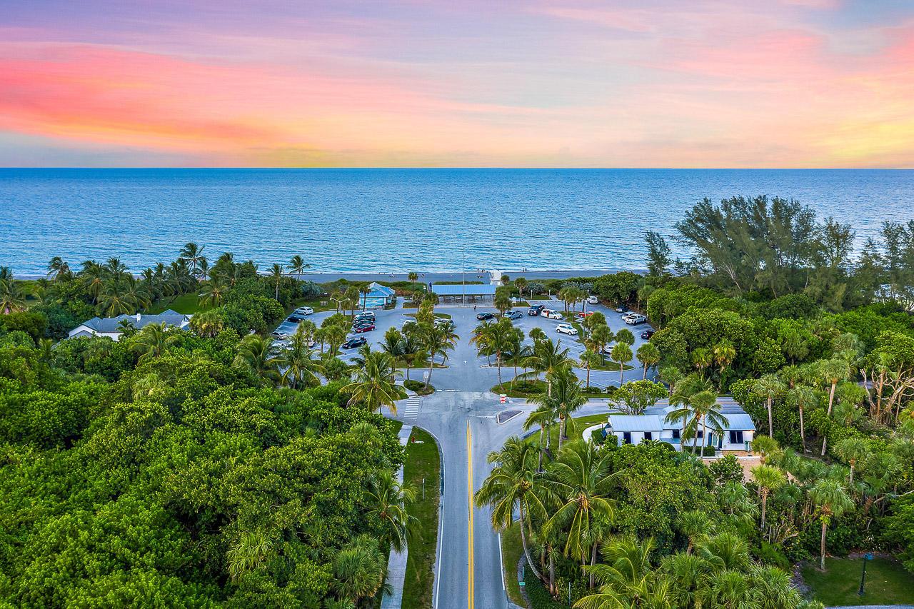 11765 SE Florida Avenue Hobe Sound, FL 33455
