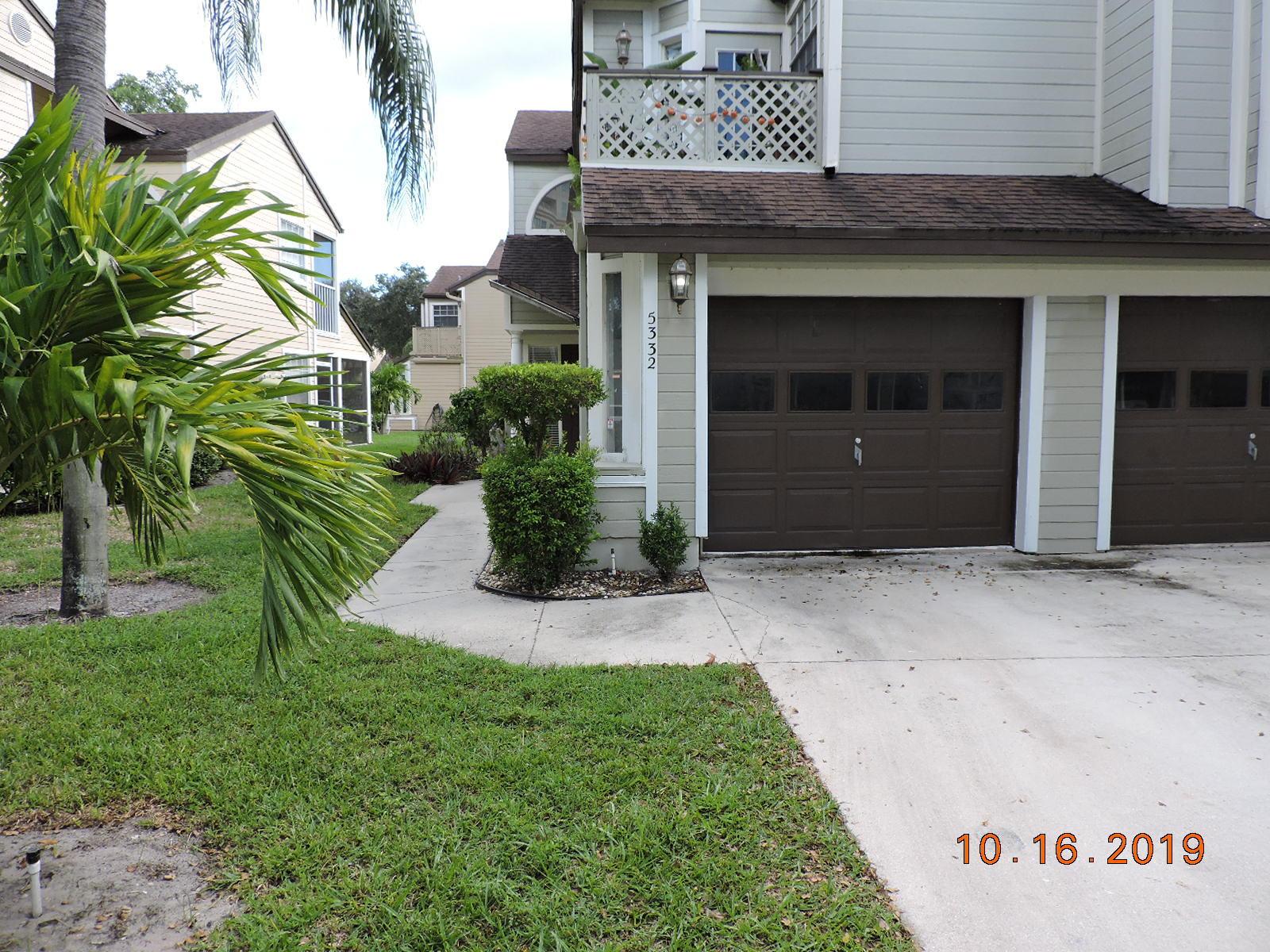 5332 Buckhead Circle #1010 Boca Raton, FL 33486