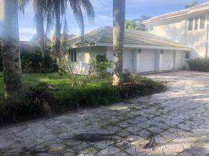 18760 Long Lake Drive Boca Raton FL 33496