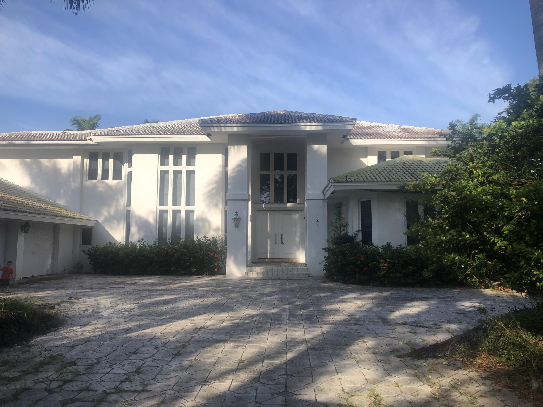 Photo of 18760 Long Lake Drive, Boca Raton, FL 33496