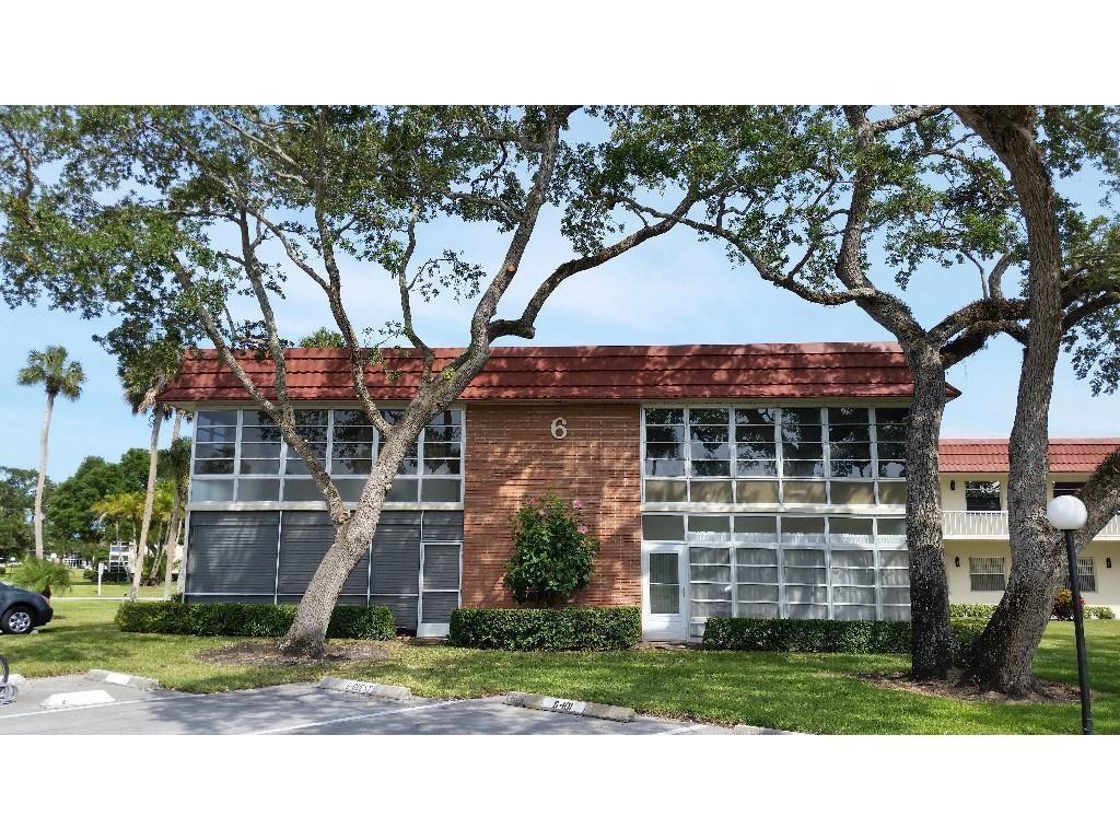 6 Vista Palm Lane,Vero Beach,Florida 32962,2 Bedrooms Bedrooms,2 BathroomsBathrooms,Condo/coop,Vista Palm,RX-10570825