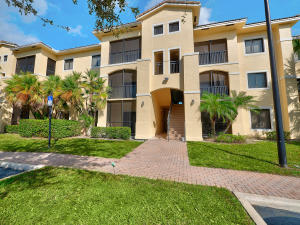 2726 Anzio Court, 205, Palm Beach Gardens, FL 33410