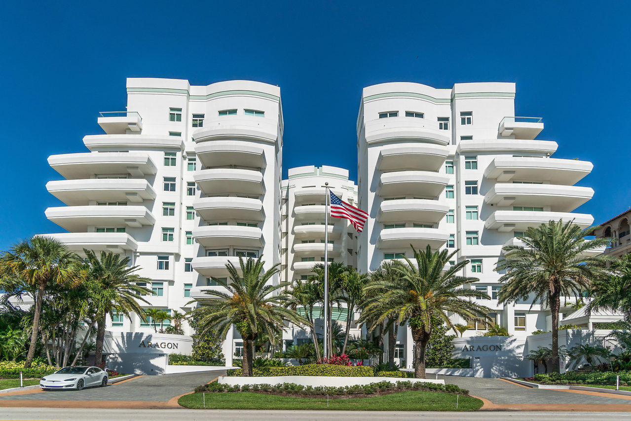 Photo of 2494 S Ocean Boulevard #A6, Boca Raton, FL 33432