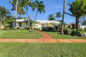 137 Cruiser Road N, North Palm Beach, FL 33408