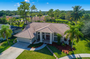 107 Emerald Court, Royal Palm Beach, FL 33411