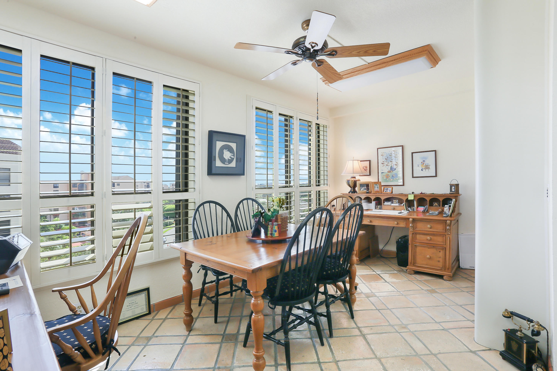 7235 Promenade Drive #701 Boca Raton, FL 33433
