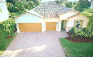 4489 SW Gossamer Circle, Palm City, FL 34990