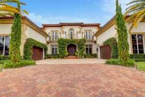 125 Playa Rienta Way, Palm Beach Gardens, FL 33418