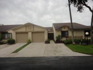 8233 Springview Terrace, D, Boca Raton, FL 33496