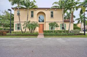 4527 Mediterranean Circle, Palm Beach Gardens, FL 33418