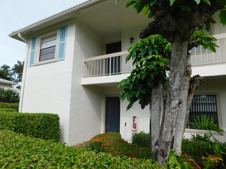 Photo of 11 Westgate Lane #A, Boynton Beach, FL 33436