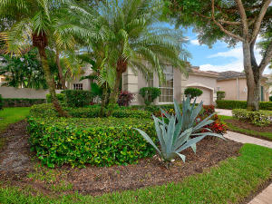 141 Sunset Bay Drive, Palm Beach Gardens, FL 33418