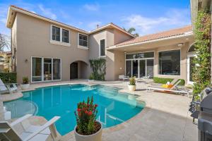 173 Sedona Way SE, Palm Beach Gardens, FL 33418