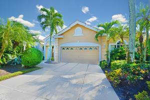 243 Coral Cay Terrace, Palm Beach Gardens, FL 33418