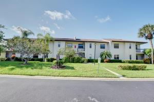 7927 Eastlake Drive, 5-C, Boca Raton, FL 33433