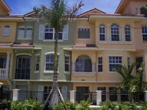 11800 Valencia Gardens Avenue, Palm Beach Gardens, FL 33410