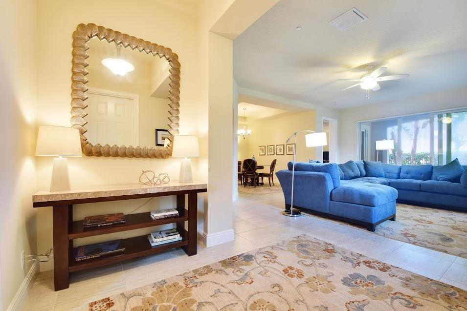 13501 Treasure Cove Circle North Palm Beach, FL 33408