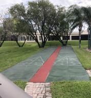 9094 Flynn Circle Boca Raton FL 33496