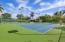 406 Capistrano Drive, Palm Beach Gardens, FL 33410