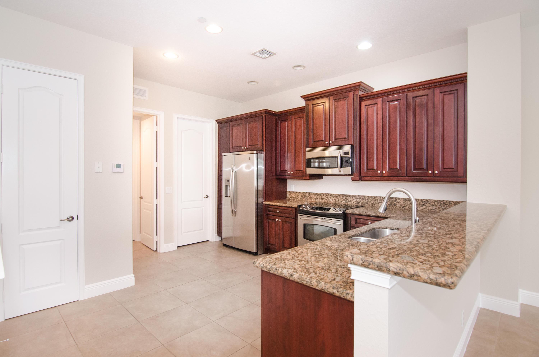 4577 Artesa Way, Palm Beach Gardens, Florida 33418, 3 Bedrooms Bedrooms, ,3 BathroomsBathrooms,Residential,for Sale,Cielo,Artesa,RX-10571625, , , ,for Sale