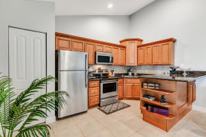 5942 Golden Eagle Circle, Palm Beach Gardens, FL 33418