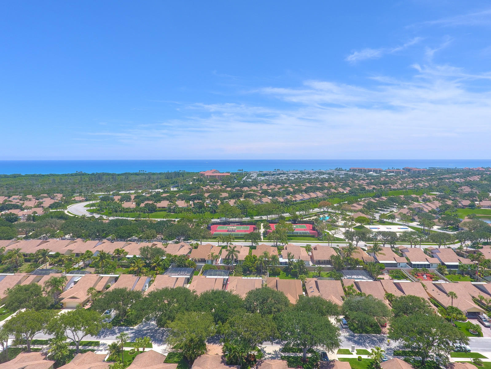 191 Cape Pointe Circle  Jupiter FL 33477