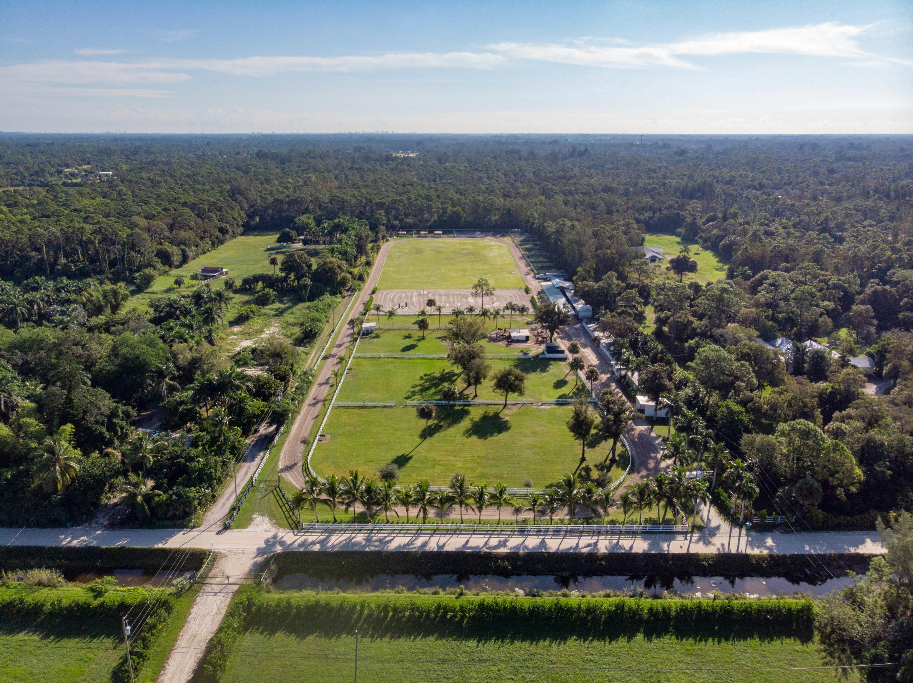 Loxahatchee Groves, Florida 33470, ,Land/docks,For Sale,D,RX-10499304