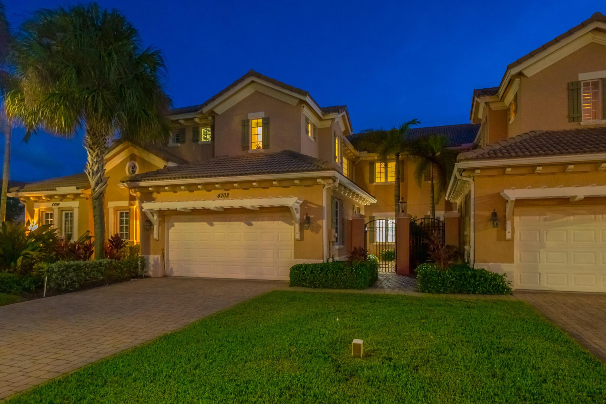 Photo of 4702 Cadiz Circle, Palm Beach Gardens, FL 33418