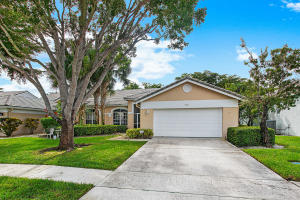 7832 Rockford Road, Boynton Beach, FL 33472