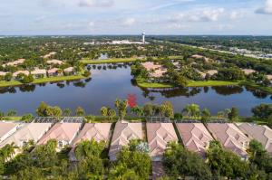 823 Niemen Drive, Palm Beach Gardens, FL 33410