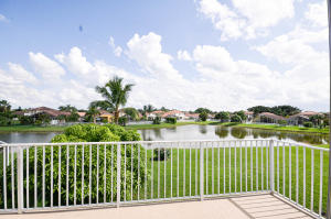 3705 Miramontes Circle, Wellington, FL 33414