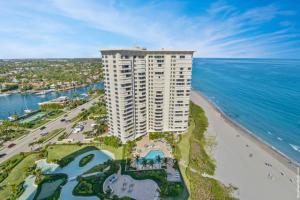 500 S Ocean Boulevard, 1809, Boca Raton, FL 33432