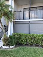 1001 Green Pine Boulevard, B1, West Palm Beach, FL 33409