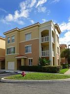 11028 Legacy Drive, 102, Palm Beach Gardens, FL 33410