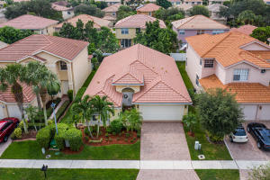 5022 Solar Point Drive, Greenacres, FL 33463
