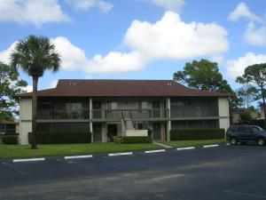 6271 Chasewood Drive, F, Jupiter, FL 33458