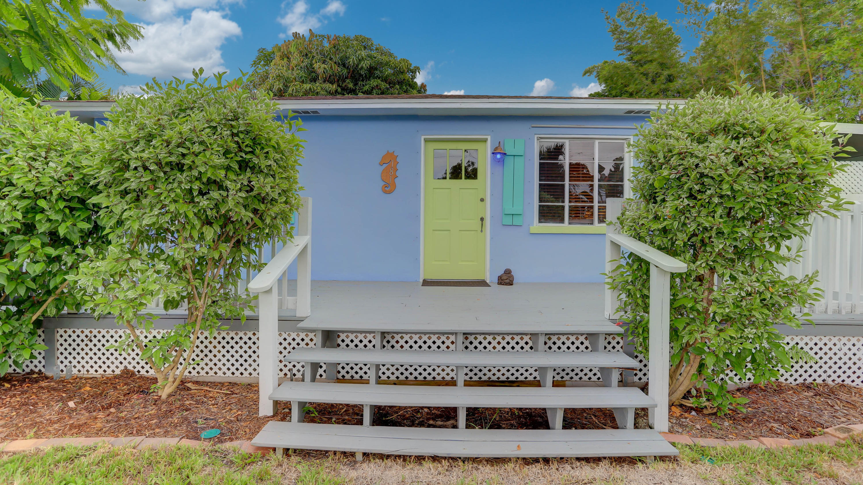 181 23rd Street, Riviera Beach, Florida 33404, 3 Bedrooms Bedrooms, ,2 BathroomsBathrooms,Residential,for Sale,23rd,RX-10571650, , , ,for Sale