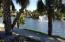 711 Lori Drive, #109, Palm Springs, FL 33461