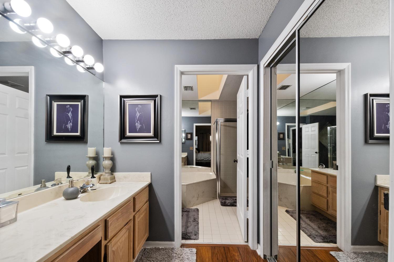 13029 Meadowbreeze Drive, Wellington, Florida 33414, 3 Bedrooms Bedrooms, ,2 BathroomsBathrooms,Single Family,For Rent,Meadowland Cove,Meadowbreeze,RX-10571542