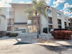 11811 Avenue Of The Pga, 6-2d, Palm Beach Gardens, FL 33418