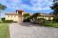 409 NW Dorset Court, Port Saint Lucie, FL 34983